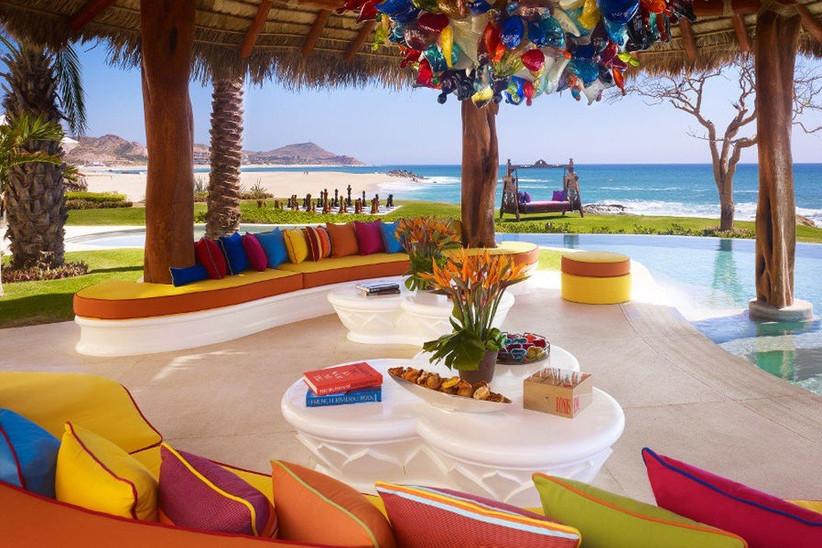 beach-wedding-destinations-34