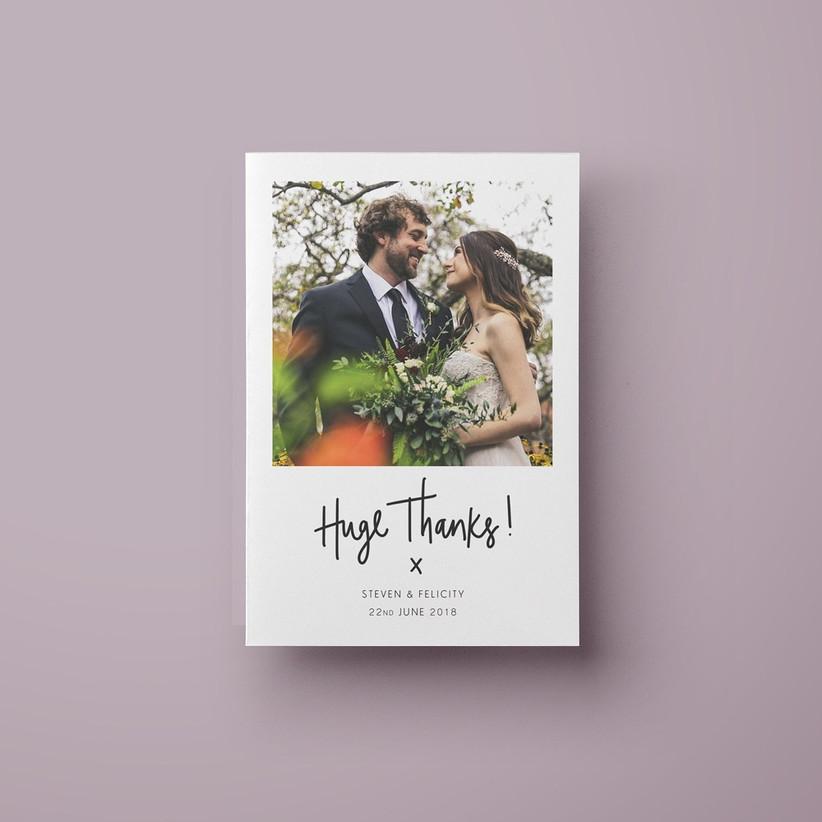 wedding-thank-you-cards-4
