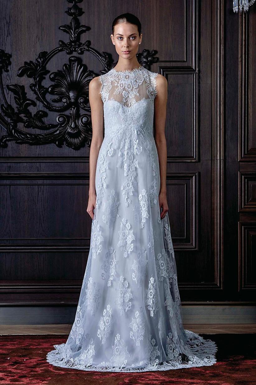 blue-lace-fairytale-wedding-dress