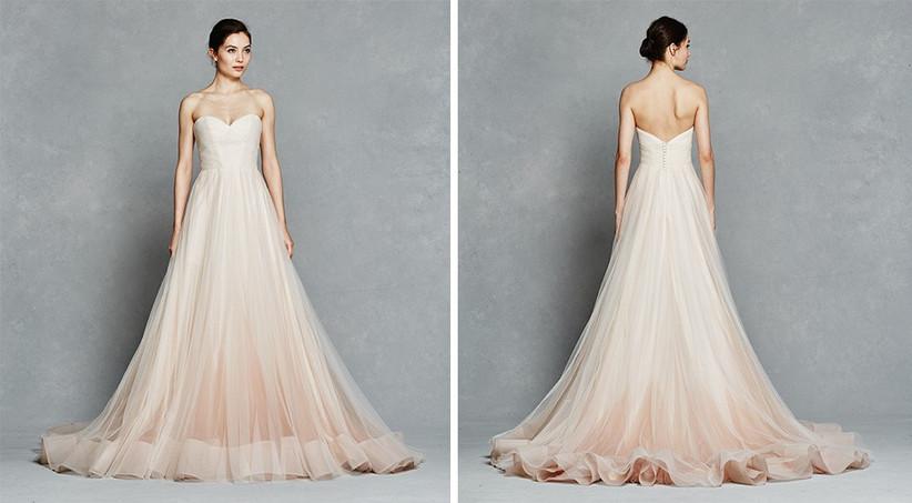 blush-pink-wedding-dress