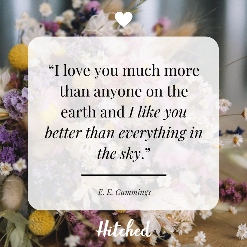Love someone to them show you quotes 100 Best
