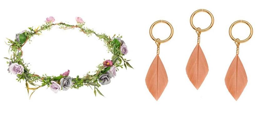 festival-wedding-hair-accessories-2