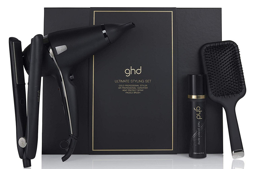 GHD-ultimate-styling-set
