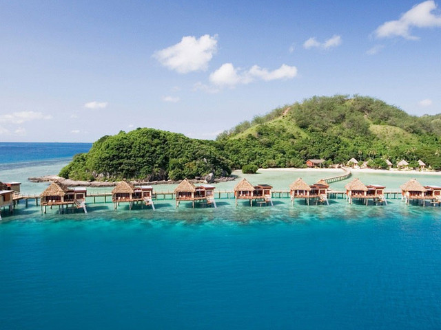 Fiji Honeymoon: Your Complete Guide