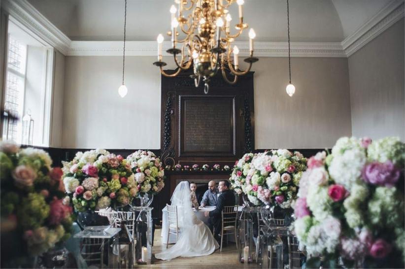 regal-wedding-venues-33
