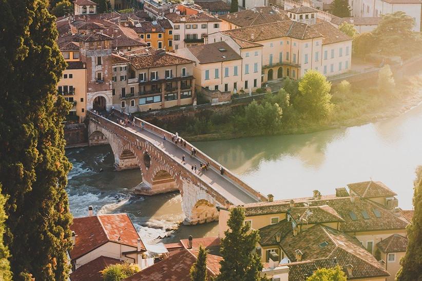romantic-city-breaks-in-europe-4