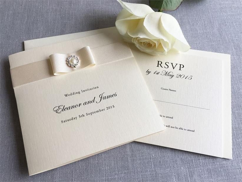 elegant-wedding-invitations-3