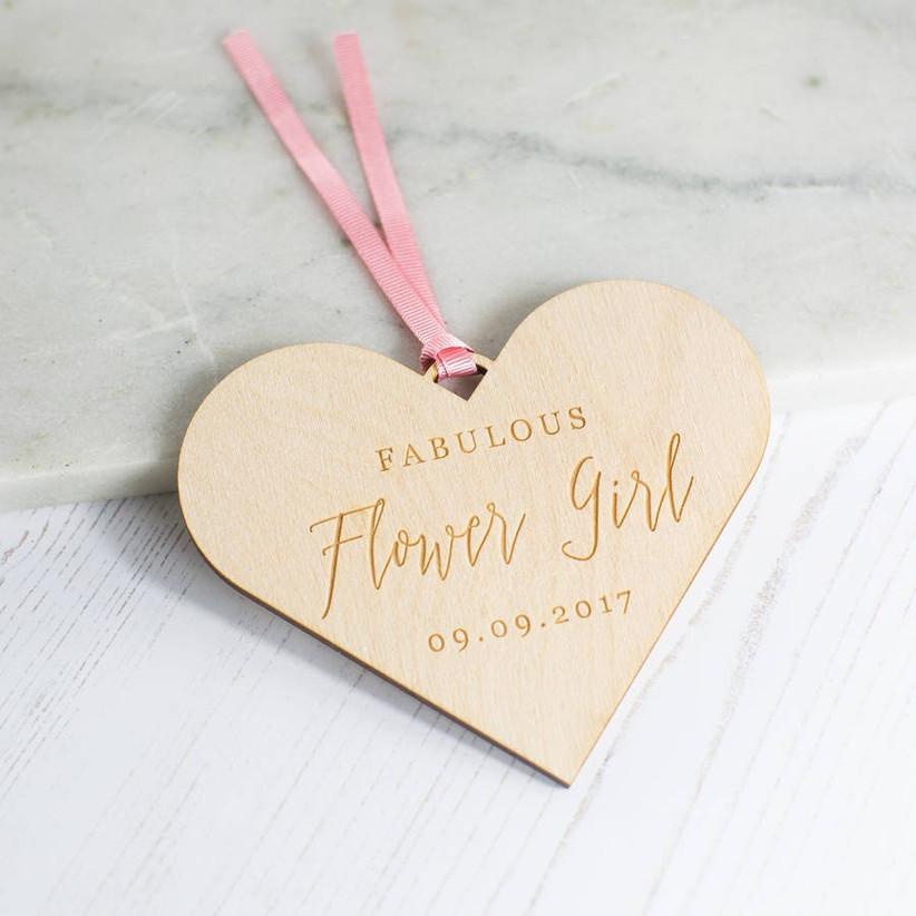 flower-girl-hanging-heart