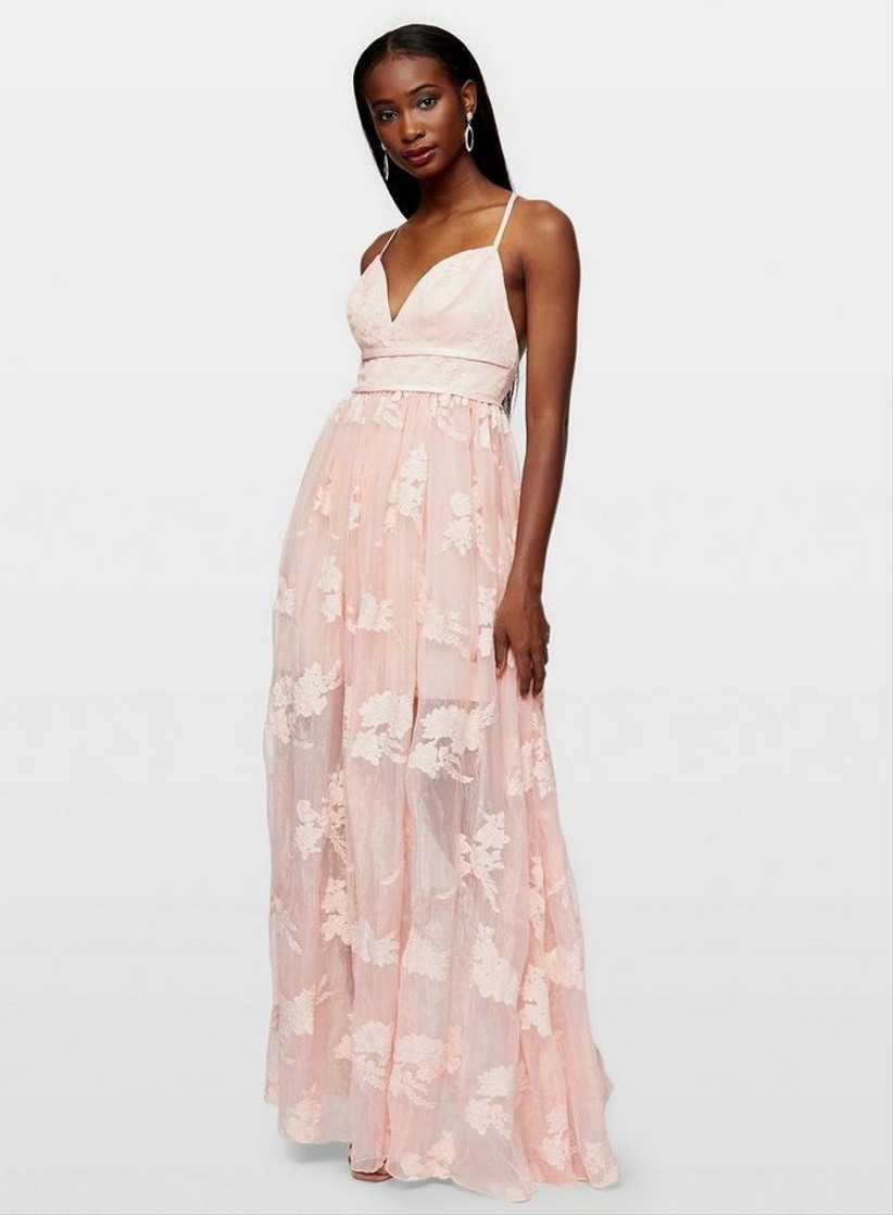 Best Wedding Guest Dresses and Outfits