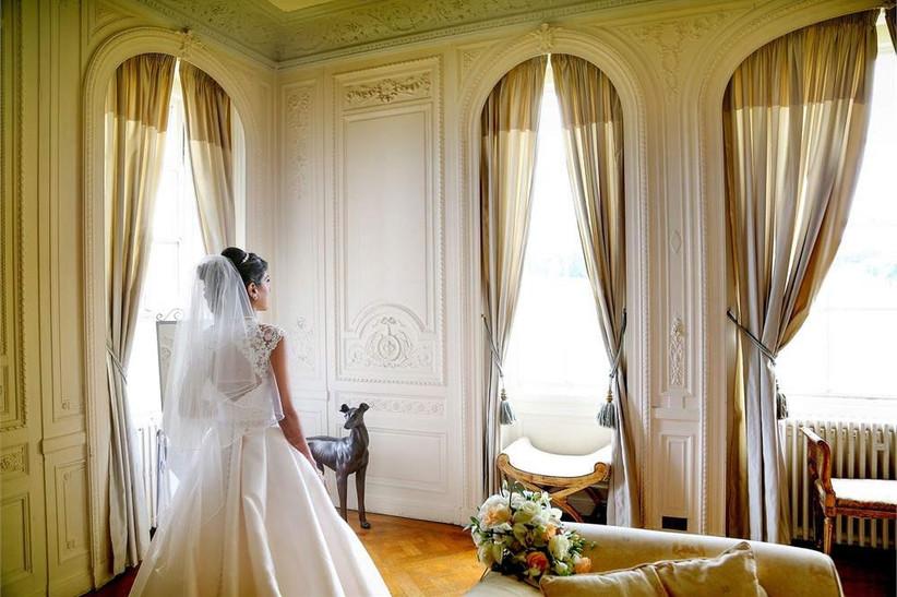regal-wedding-venues-38