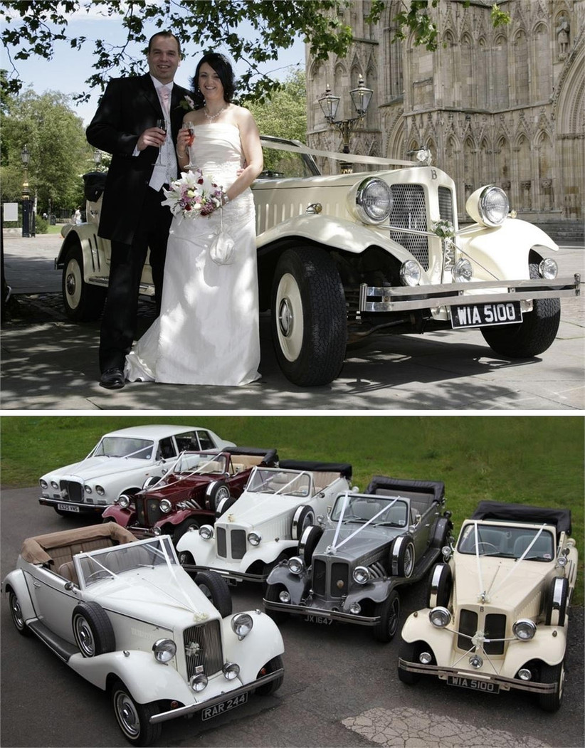 vintage-wedding-cars-from-halifax-charisma-wedding-cars