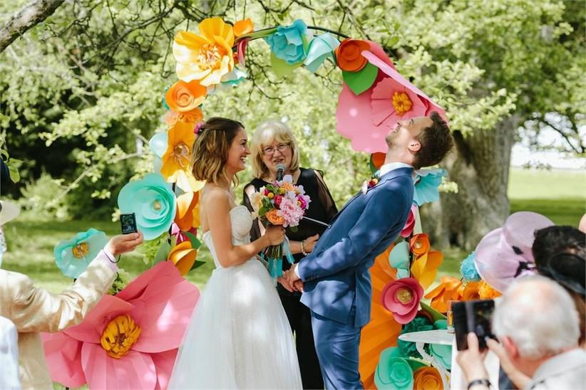 example-wedding-vows-7