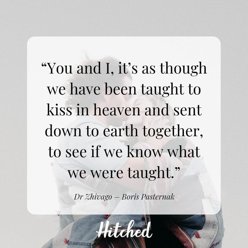 most-romantic-quotes-in-literature-9