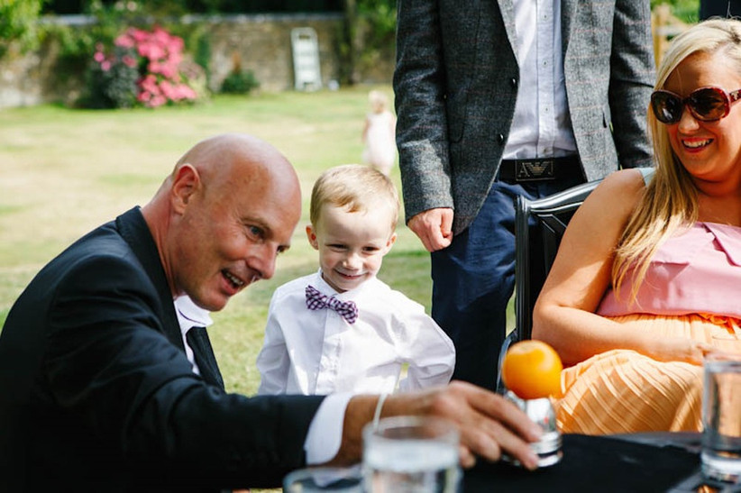 kids-wedding-activities-14