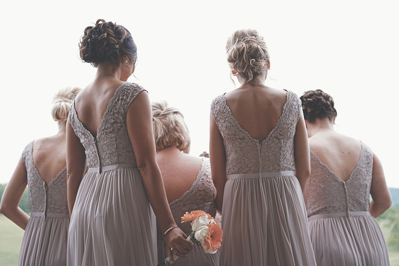 budget-bridesmaid-dresses