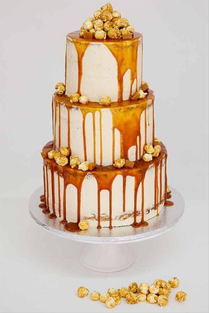 Semi-naked-wedding-cakes-edible-art-cakes-ecff34e