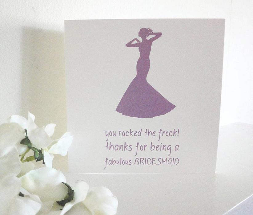 funny-bridesmaid-card