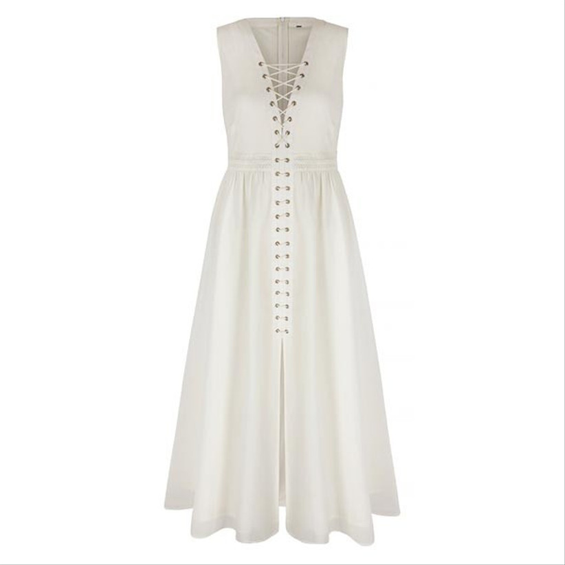 lace-up-dress-from-very