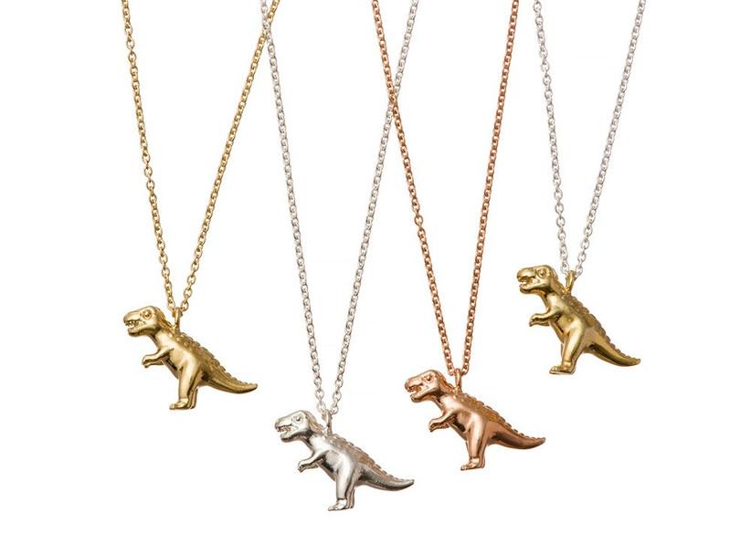 t-rex-bridal-necklace