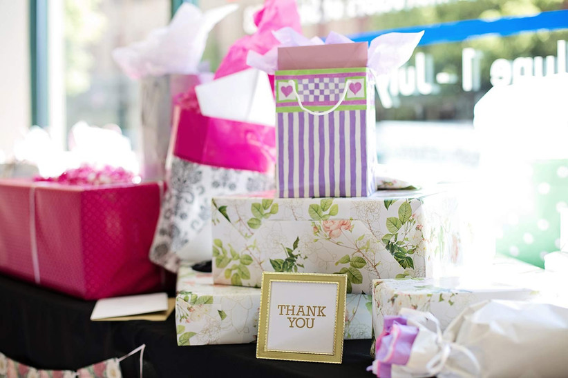 bridal-party-gifts