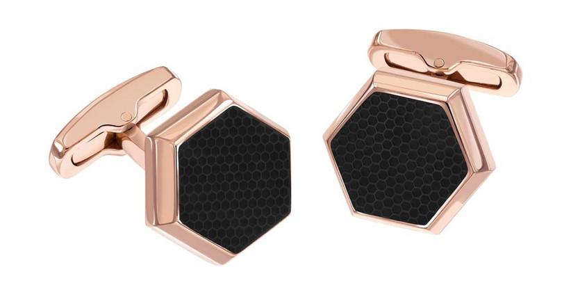 rose-gold-cufflinks
