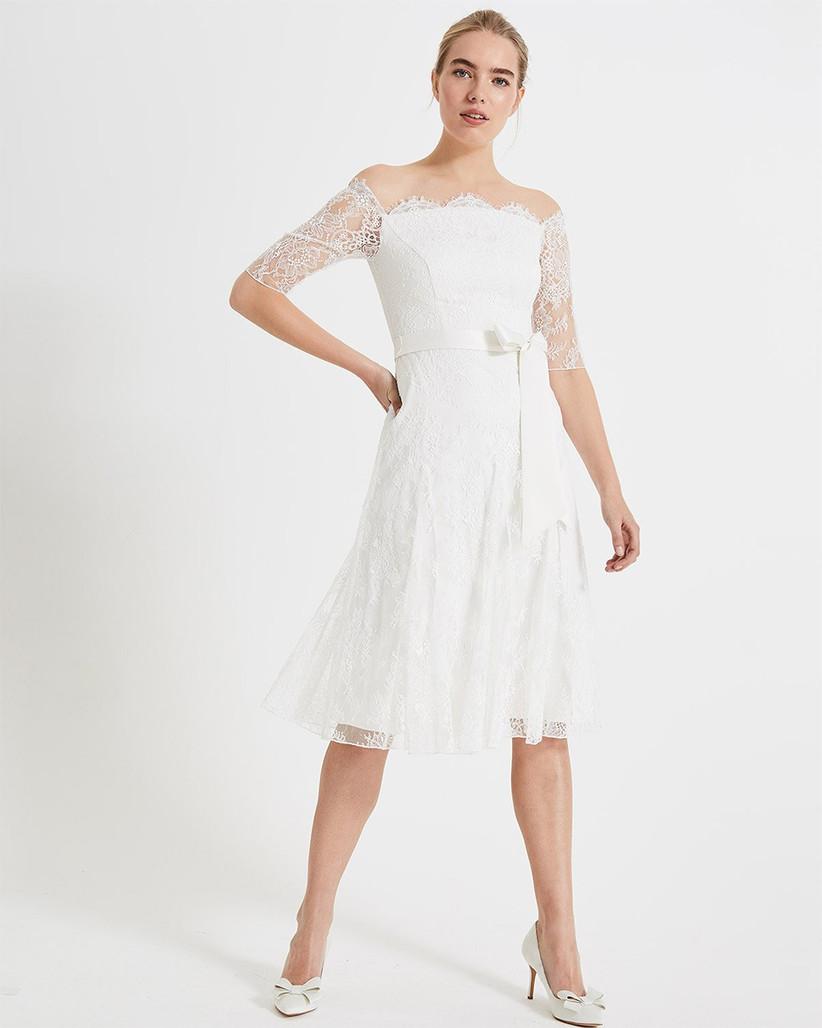 phase-eight-unique-wedding-dress