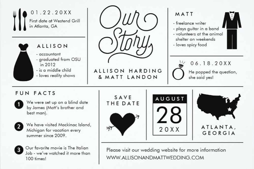 save-the-date-infographic