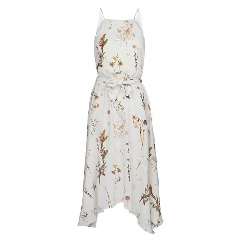 floral-dress-from-river-island