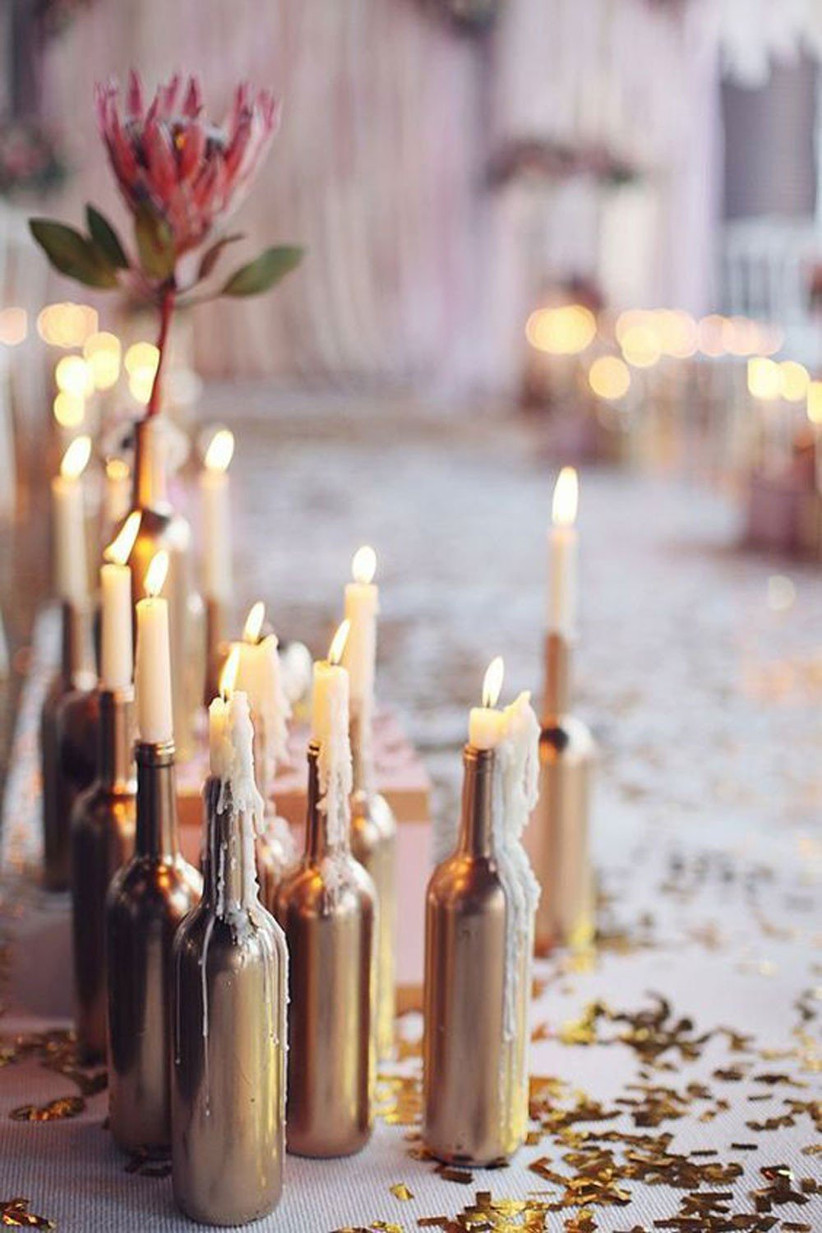 free wedding ideas