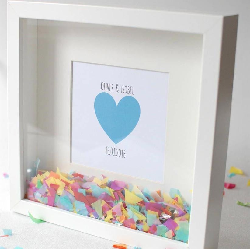 box-frame-with-confetti