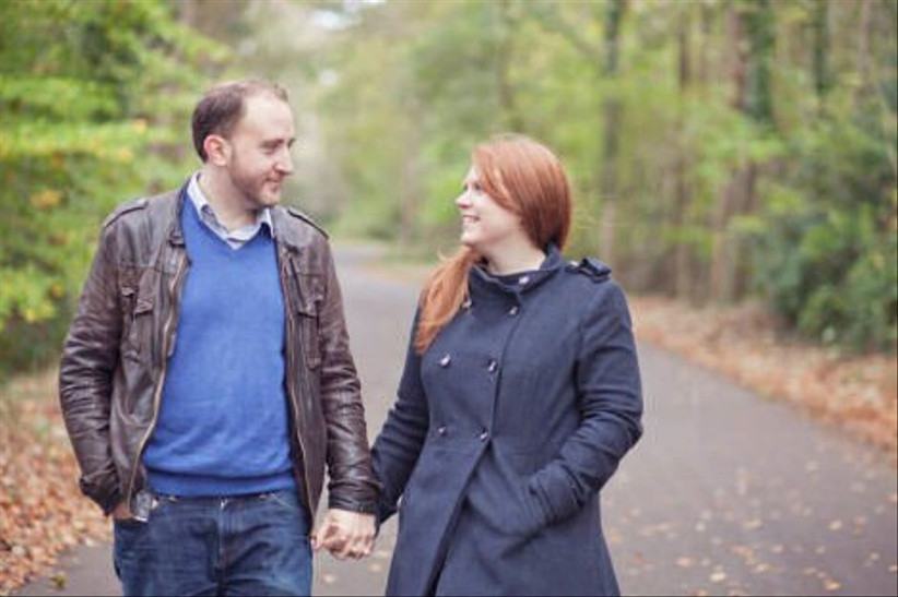 100-amazing-proposal-stories-from-hitched-co-uk-28