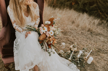 25 Common Wedding Planning Mistakes (And How to Avoid Them)
