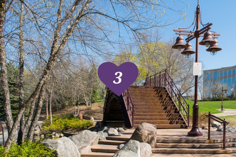 top-10-most-popular-places-to-propose-in-the-world-5