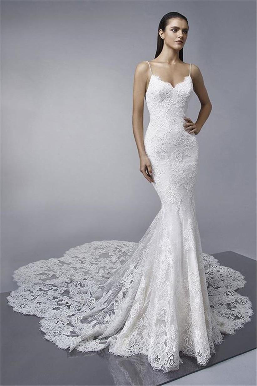 olivia-buckland-wedding-dress-2