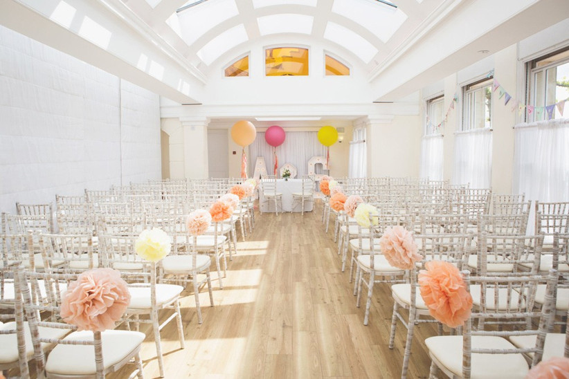 most-popular-wedding-venues-2018-12