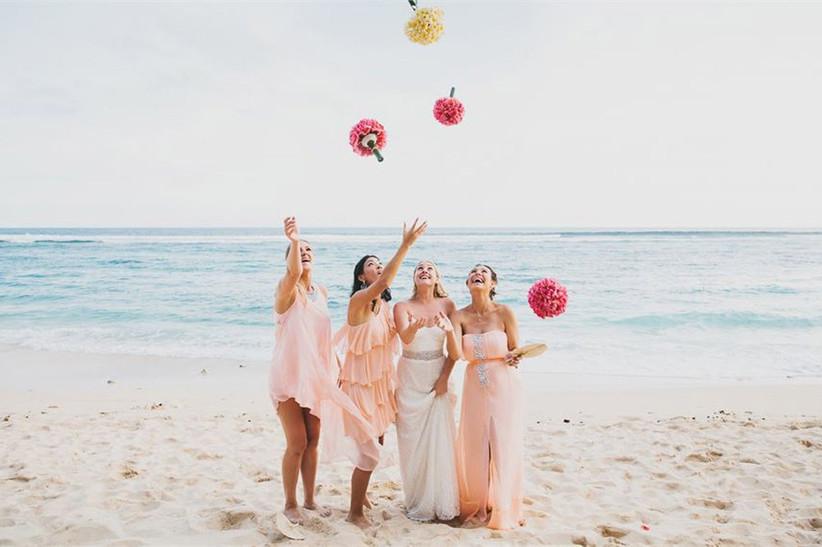 wedding-venues-cornwall-karma-st-martins-2