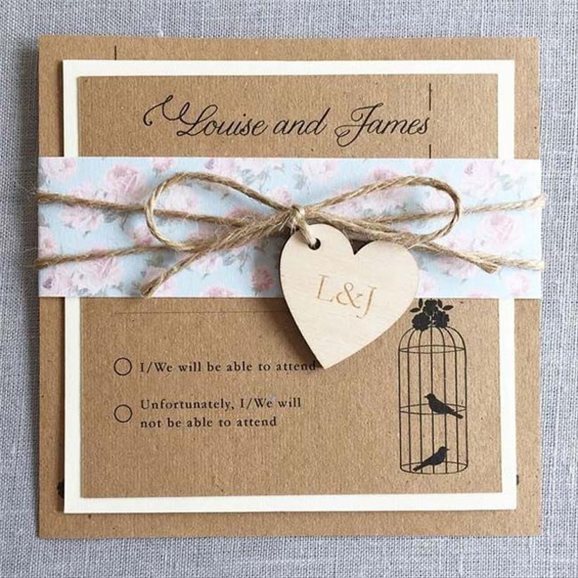 shabby-chic-wedding-invitations-2