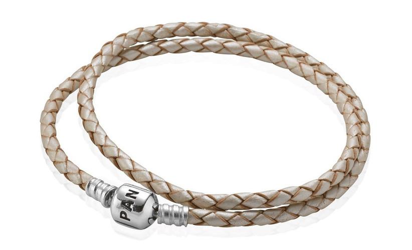 leather-pandora-bracelet