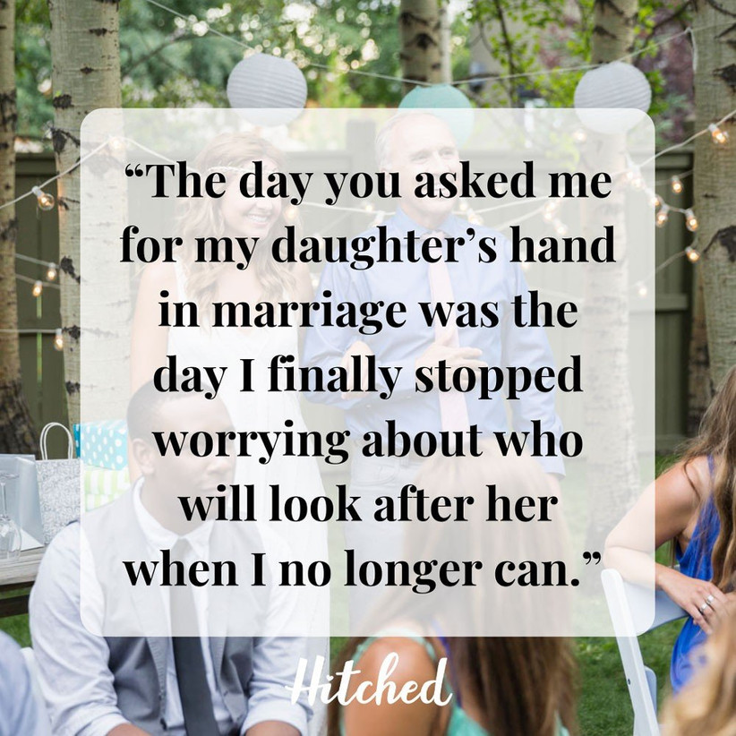 father-of-the-bride-speech-8