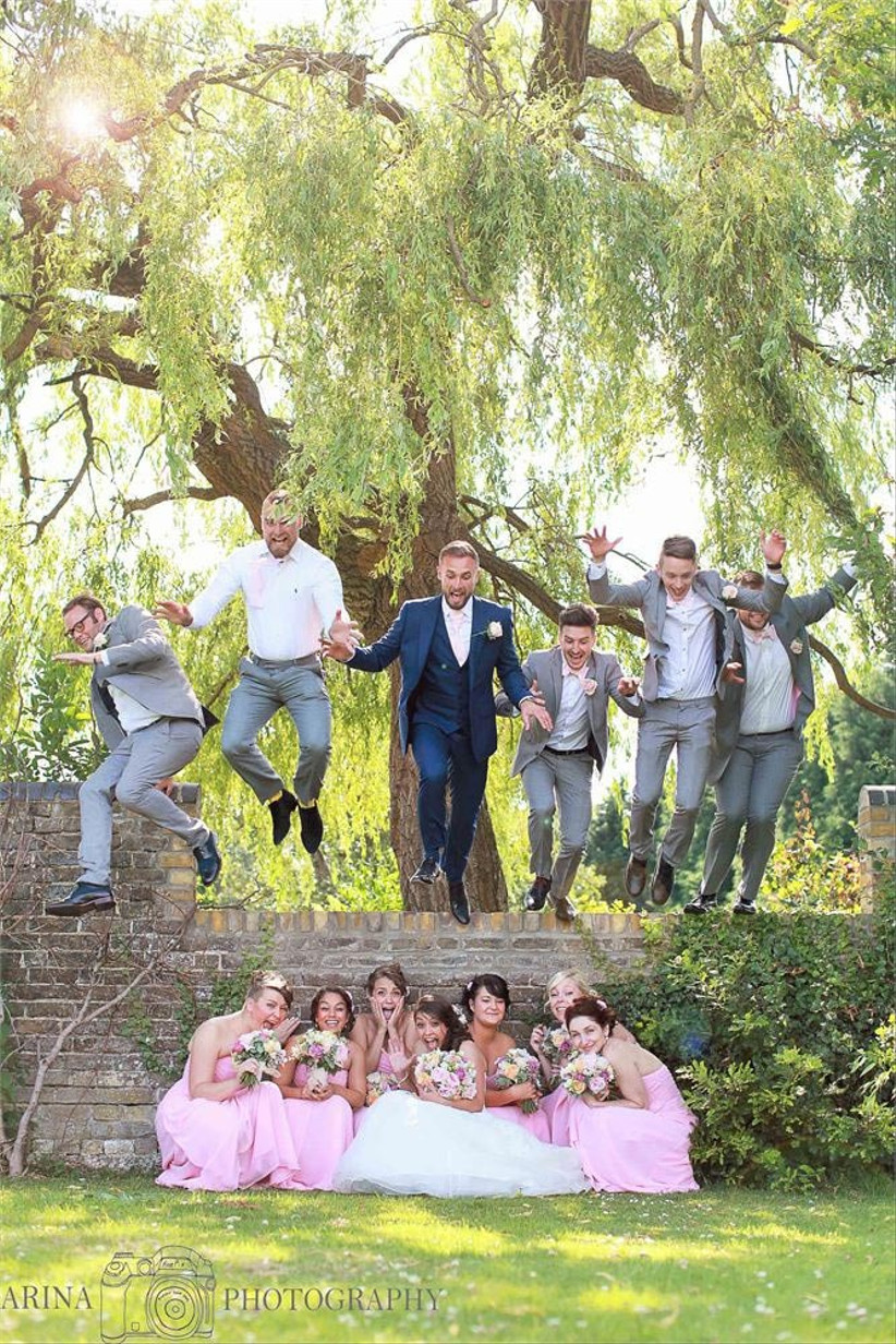 groomsmen-jumping-over-the-bridesmaids-2