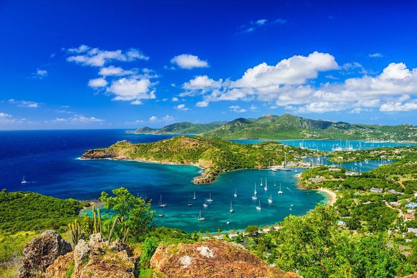 caribbean-honeymoon-guide-5