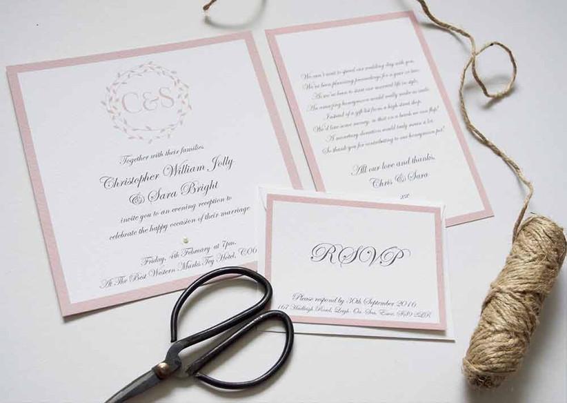 pale-pink-elegant-wedding-stationery
