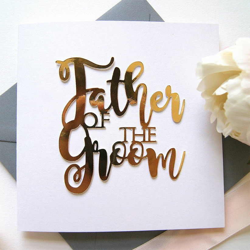 father-of-the-groom-card