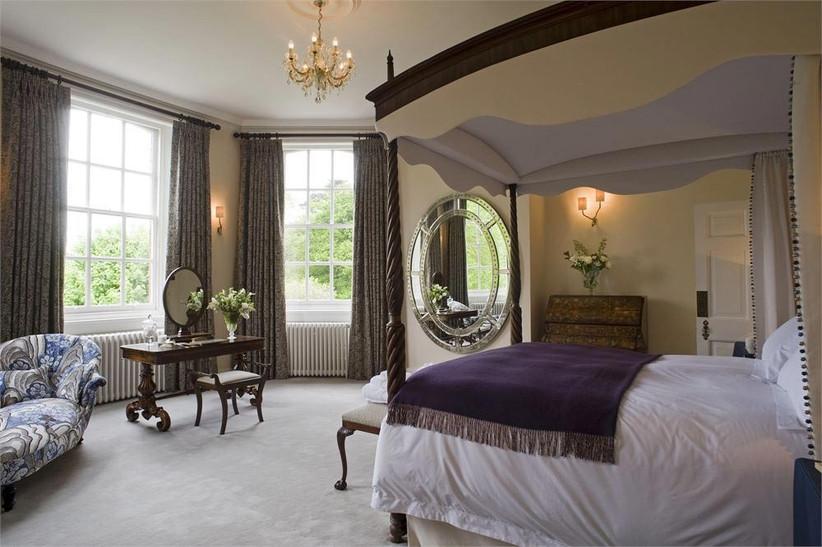 bridal-suite-at-iscoyd-park