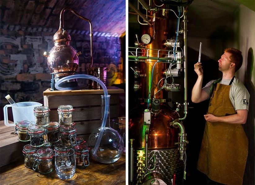 edinburgh-gin-distillery-2