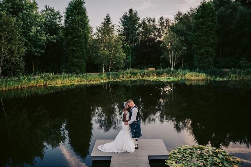 outdoor-wedding-venues-3