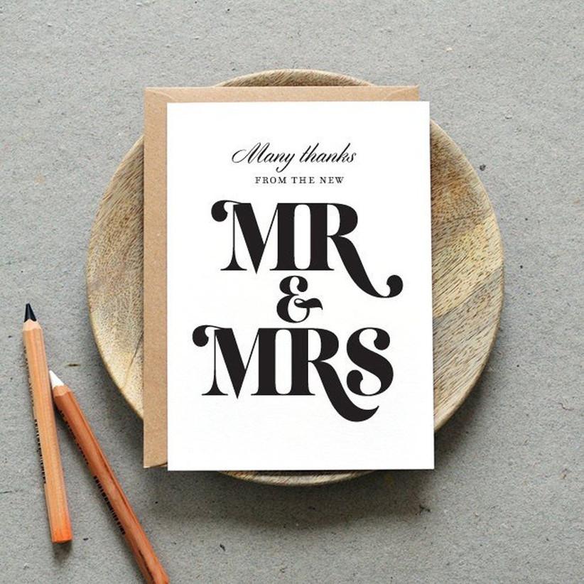 wedding-thank-you-cards
