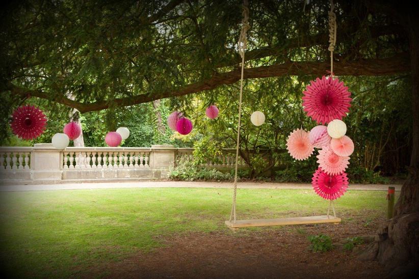 festival-wedding-decor