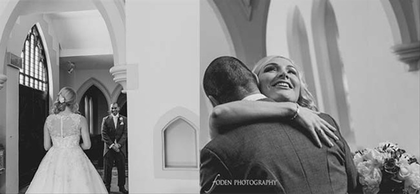 first-look-wedding-photos-by-foden-photography-2