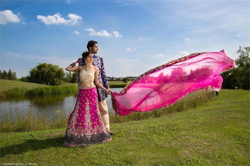 asian-wedding-venues-19
